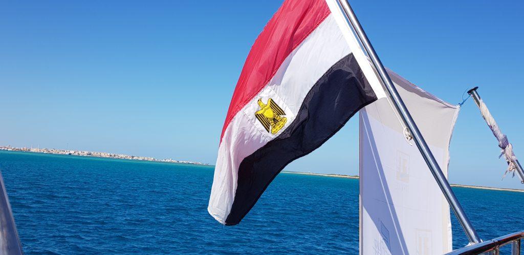Egypte link mundo